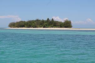Best Fiji Holiday